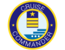 Criuse Commander